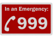 999-108x77 (1)